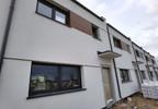 Dom na sprzedaż, Koninko Jaskółcza, 97 m² | Morizon.pl | 9306 nr3