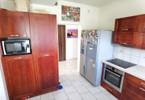 Morizon WP ogłoszenia | Dom na sprzedaż, Borówiec, 156 m² | 5195