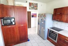 Dom na sprzedaż, Borówiec, 156 m²