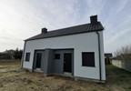 Dom na sprzedaż, Kamionki Mieczewska, 84 m²   Morizon.pl   9287 nr9