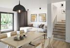 Dom na sprzedaż, Koninko Jaskółcza, 97 m² | Morizon.pl | 9306 nr7