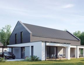 Dom na sprzedaż, Dachowa Radosna, 108 m²
