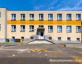 Komercyjne na sprzedaż, Lubin, 1255 m²