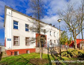 Komercyjne na sprzedaż, Błonie, 817 m²