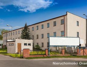 Komercyjne na sprzedaż, Ostrołęka, 1712 m²