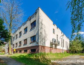 Komercyjne na sprzedaż, Włocławek, 1458 m²