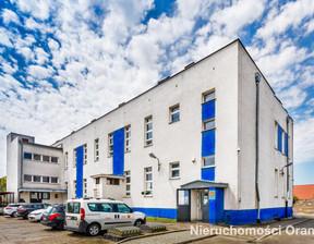 Komercyjne na sprzedaż, Włocławek, 2186 m²