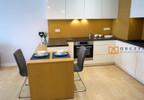 Mieszkanie do wynajęcia, Katowice Piotrowice, 45 m² | Morizon.pl | 5039 nr2