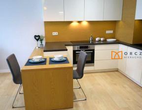 Mieszkanie do wynajęcia, Katowice Piotrowice, 45 m²