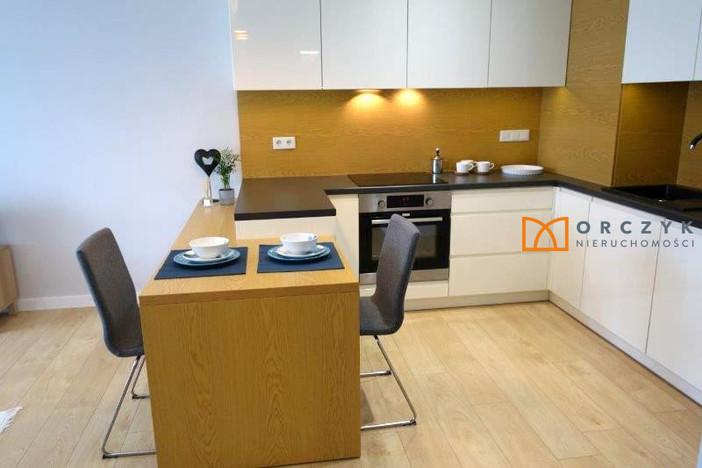 Mieszkanie do wynajęcia, Katowice Piotrowice, 45 m² | Morizon.pl | 5039