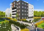 Mieszkanie na sprzedaż, Katowice Piotrowice, 54 m² | Morizon.pl | 5354 nr3