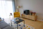 Mieszkanie do wynajęcia, Katowice Piotrowice, 45 m² | Morizon.pl | 5039 nr5