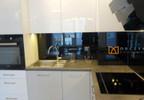 Mieszkanie do wynajęcia, Katowice Piotrowice, 44 m²   Morizon.pl   9560 nr2