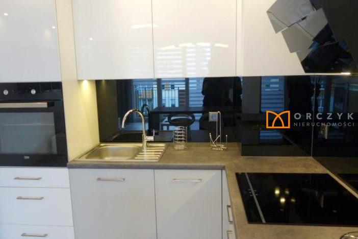 Mieszkanie do wynajęcia, Katowice Piotrowice, 44 m²   Morizon.pl   9560