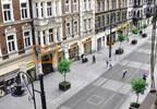 Mieszkanie do wynajęcia, Katowice Śródmieście, 80 m² | Morizon.pl | 4678 nr17