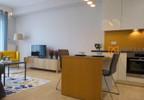 Mieszkanie do wynajęcia, Katowice Piotrowice, 45 m² | Morizon.pl | 5039 nr3