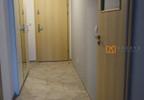 Kawalerka do wynajęcia, Katowice Panewniki, 28 m²   Morizon.pl   8255 nr11