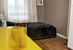Mieszkanie do wynajęcia, Katowice Śródmieście, 80 m² | Morizon.pl | 4678 nr15