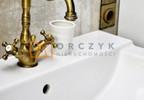 Mieszkanie do wynajęcia, Katowice Śródmieście, 80 m² | Morizon.pl | 4678 nr7