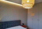 Mieszkanie do wynajęcia, Katowice Piotrowice, 46 m² | Morizon.pl | 3883 nr11