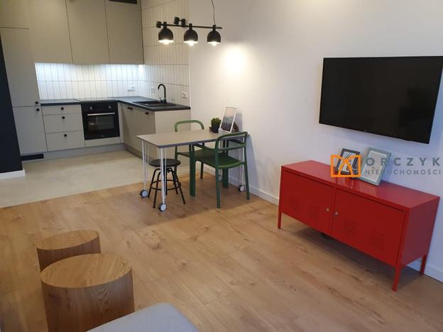 Mieszkanie do wynajęcia, Katowice Piotrowice, 46 m² | Morizon.pl | 3883