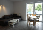 Kawalerka do wynajęcia, Katowice Panewniki, 35 m²   Morizon.pl   2075 nr7