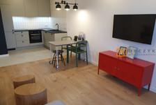 Mieszkanie na sprzedaż, Katowice Piotrowice, 45 m²