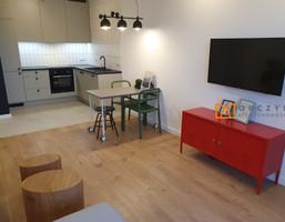 Morizon WP ogłoszenia | Mieszkanie na sprzedaż, Katowice Piotrowice, 45 m² | 0827