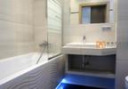 Mieszkanie do wynajęcia, Katowice Piotrowice, 44 m²   Morizon.pl   9560 nr13