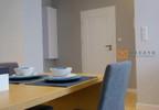 Mieszkanie do wynajęcia, Katowice Piotrowice, 45 m² | Morizon.pl | 5039 nr7