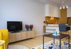 Mieszkanie do wynajęcia, Katowice Piotrowice, 45 m² | Morizon.pl | 5039 nr4