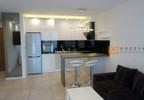 Mieszkanie do wynajęcia, Katowice Piotrowice, 44 m²   Morizon.pl   9560 nr4