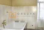 Mieszkanie do wynajęcia, Katowice Śródmieście, 80 m² | Morizon.pl | 4678 nr5
