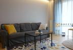 Mieszkanie do wynajęcia, Katowice Piotrowice, 45 m² | Morizon.pl | 5039 nr12