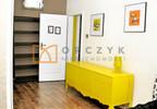 Mieszkanie do wynajęcia, Katowice Śródmieście, 80 m² | Morizon.pl | 4678 nr14