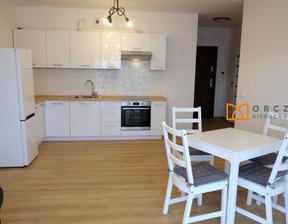 Mieszkanie do wynajęcia, Katowice Piotrowice, 55 m²