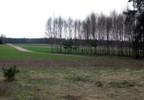 Działka na sprzedaż, Zelgoszcz, 20303 m² | Morizon.pl | 2848 nr6