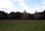 Działka na sprzedaż, Zelgoszcz, 20303 m² | Morizon.pl | 2848 nr2