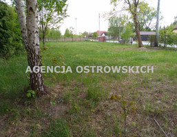 Morizon WP ogłoszenia | Działka na sprzedaż, Sowia Wola Folwarczna Rysia, 798 m² | 5335