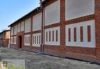 Obiekt do wynajęcia, Ostróda Grunwaldzka, 300 m²   Morizon.pl   3015 nr2