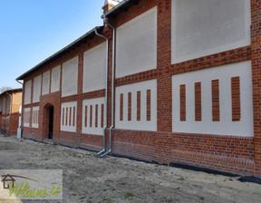 Obiekt do wynajęcia, Ostróda Grunwaldzka, 300 m²