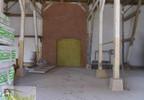 Obiekt do wynajęcia, Ostróda Grunwaldzka, 300 m²   Morizon.pl   3015 nr5