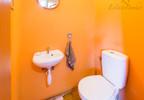 Mieszkanie na sprzedaż, Wieliczka św. Barbary, 52 m² | Morizon.pl | 1229 nr9