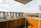 Mieszkanie na sprzedaż, Wieliczka Os. Szymanowskiego, 43 m² | Morizon.pl | 4560 nr13