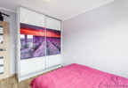 Mieszkanie na sprzedaż, Wieliczka Os. Szymanowskiego, 43 m² | Morizon.pl | 4560 nr8