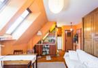 Mieszkanie na sprzedaż, Wieliczka św. Barbary, 52 m² | Morizon.pl | 1229 nr7