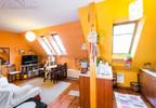 Mieszkanie na sprzedaż, Wieliczka św. Barbary, 52 m² | Morizon.pl | 1229 nr5