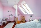 Mieszkanie na sprzedaż, Wieliczka św. Barbary, 52 m² | Morizon.pl | 1229 nr12