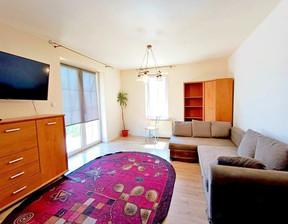 Mieszkanie do wynajęcia, Września, 75 m²
