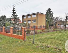 Dom na sprzedaż, Kołaczkowo, 89 m²